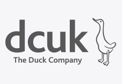 DCUK The Duck Company