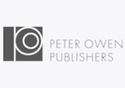 Peter Owen Publishers