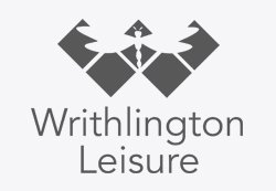 Writhlington Leisure