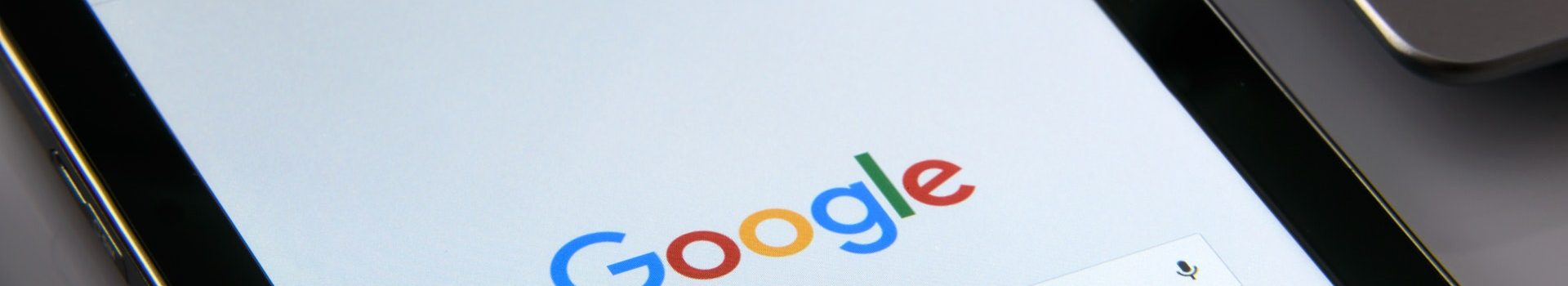 Google launches mobile first indexing for all websites